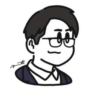 Profile photo of Dice